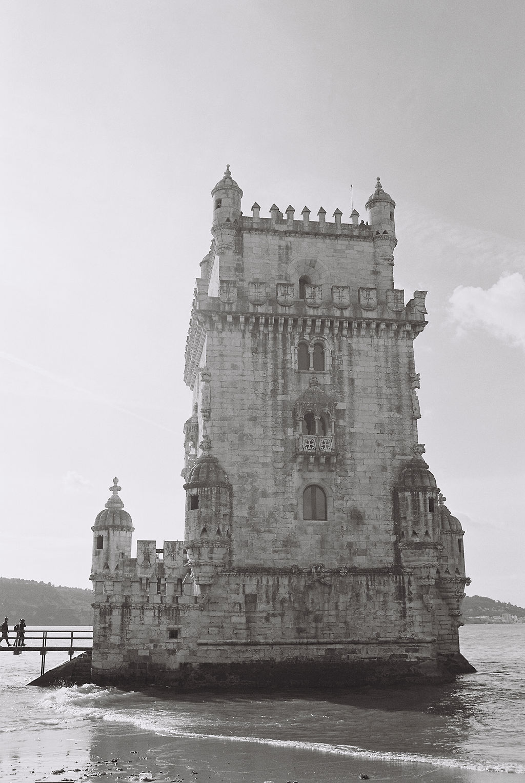 © Cottage Hill, LLC | cottagehill.co | Lisbon on Film94.jpg