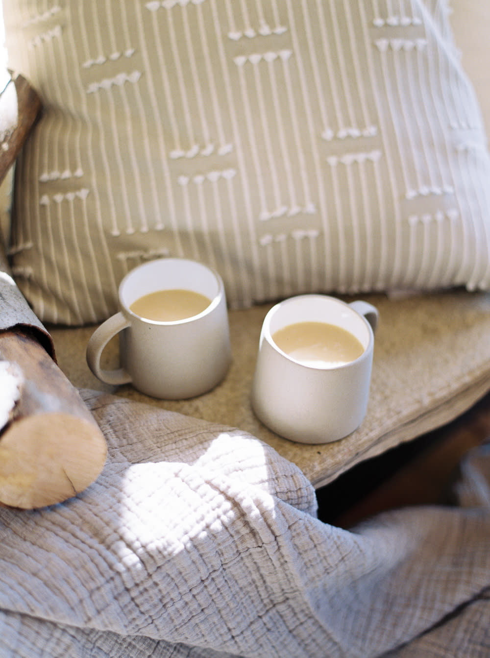 © Cottage Hill, LLC | cottagehill.co | Morning at Home in Niagara113.jpg