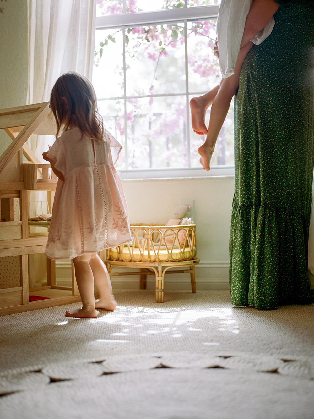 © Cottage Hill, LLC | cottagehill.co | Family Heirloom Photographs27.jpg