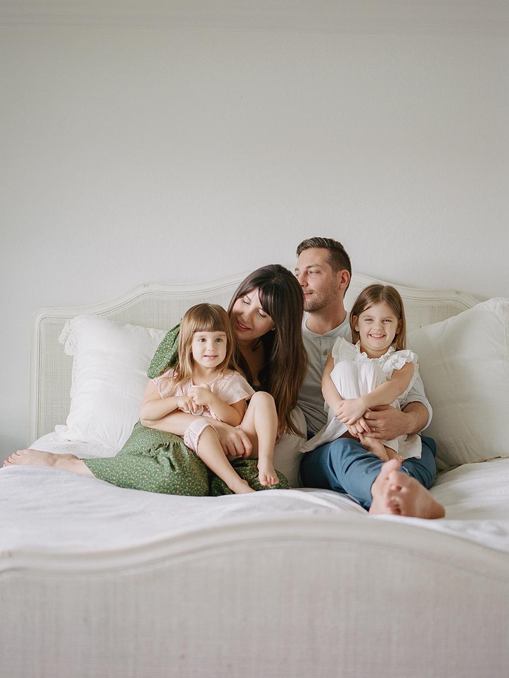 © Cottage Hill, LLC | cottagehill.co | Family Heirloom Photographs56.jpg
