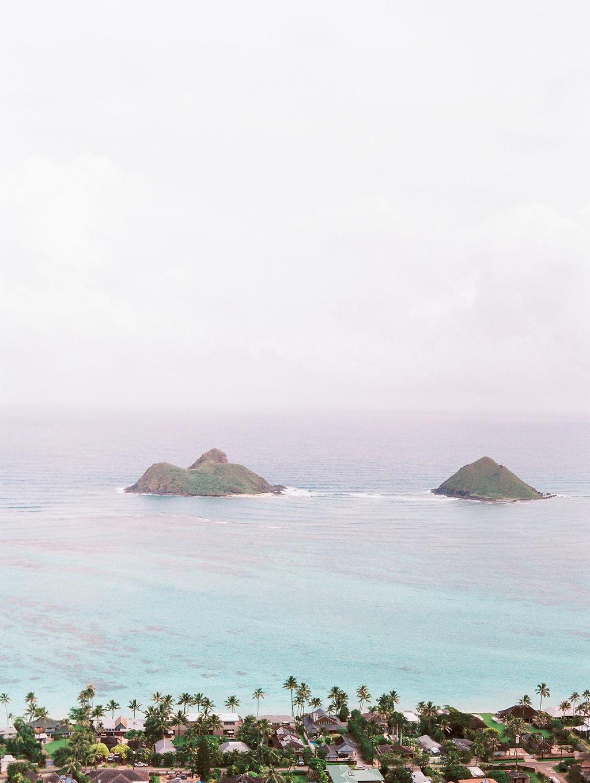 © Cottage Hill, LLC | cottagehill.co | Hawaii on Film7.jpg
