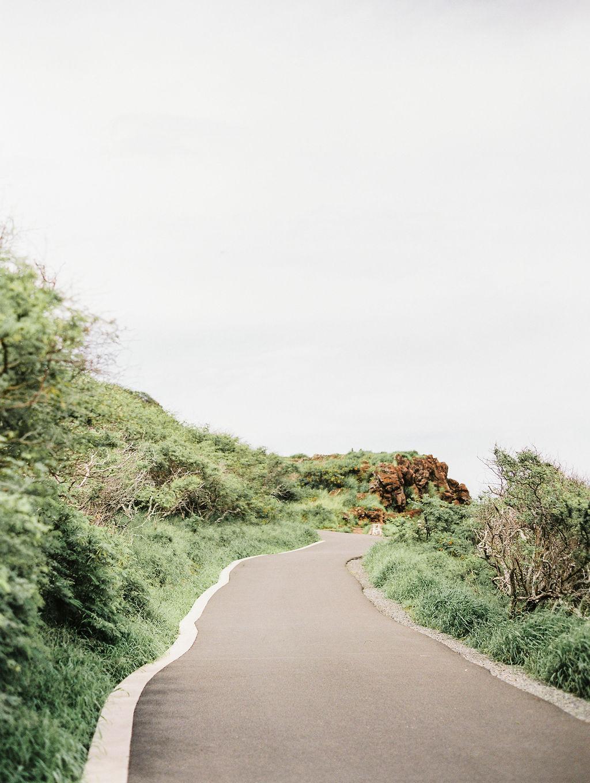 © Cottage Hill, LLC | cottagehill.co | Hawaii on Film9.jpg