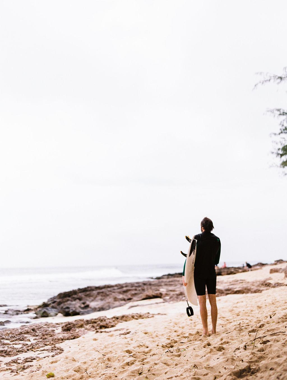 © Cottage Hill, LLC | cottagehill.co | Hawaii on Film16.jpg