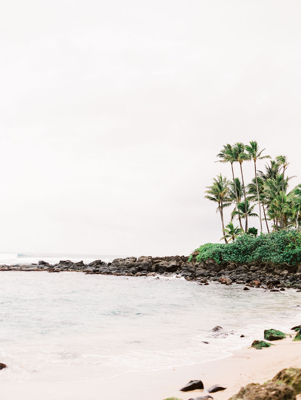 © Cottage Hill, LLC | cottagehill.co | Hawaii on Film18.jpg