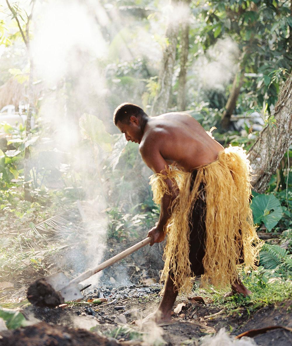 © Cottage Hill, LLC | cottagehill.co | Fiji48.jpg