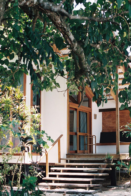 © Cottage Hill, LLC | cottagehill.co | Fiji28.jpg