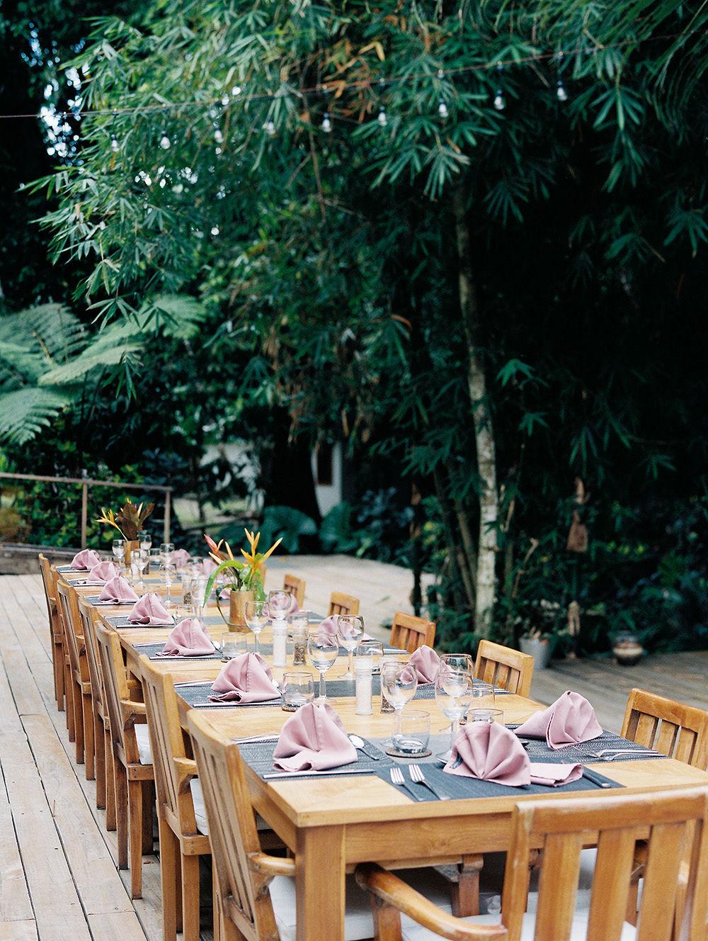 © Cottage Hill, LLC | cottagehill.co | Fiji4.jpg