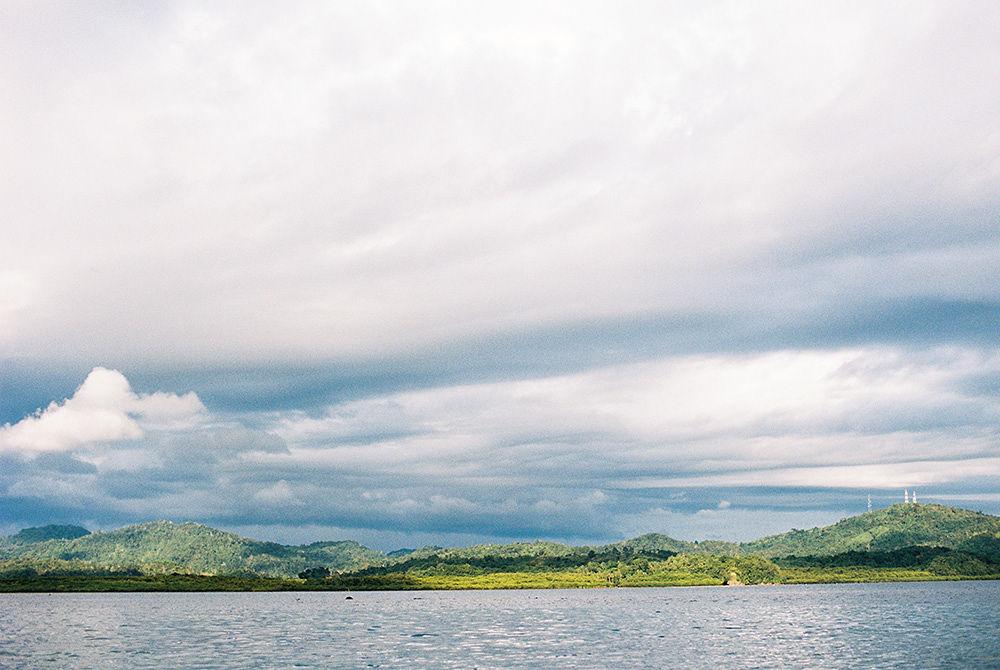 © Cottage Hill, LLC | cottagehill.co | Fiji23.jpg