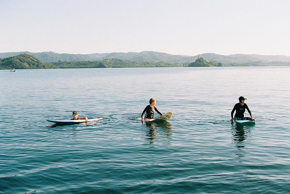 © Cottage Hill, LLC | cottagehill.co | Fiji44.jpg