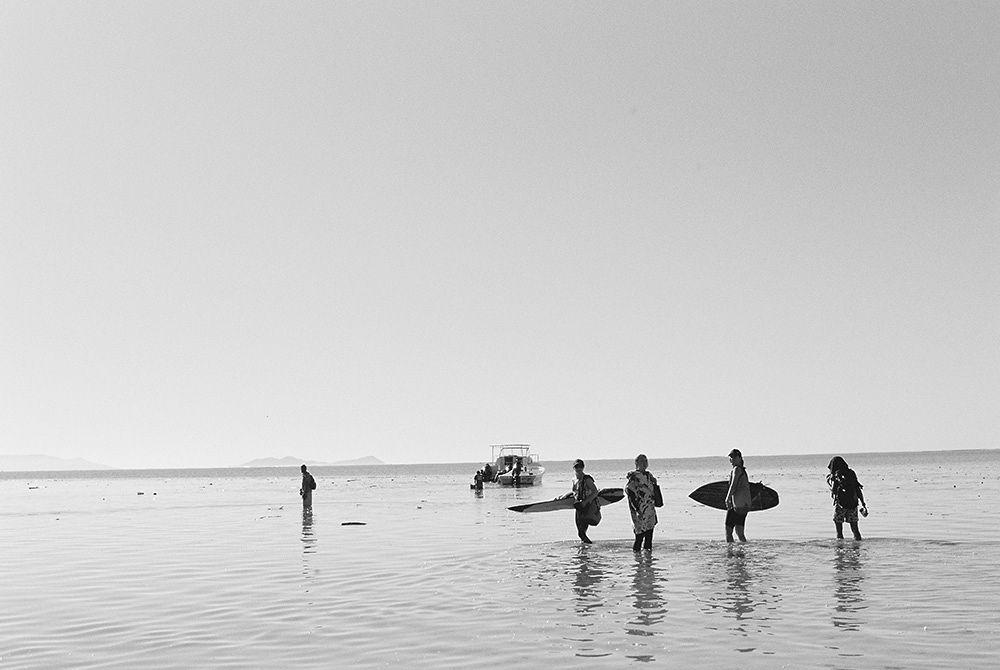 © Cottage Hill, LLC | cottagehill.co | Fiji32.jpg