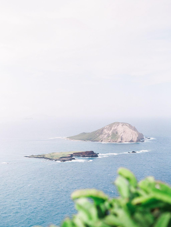 © Cottage Hill, LLC | cottagehill.co | Hawaii on Film15.jpg