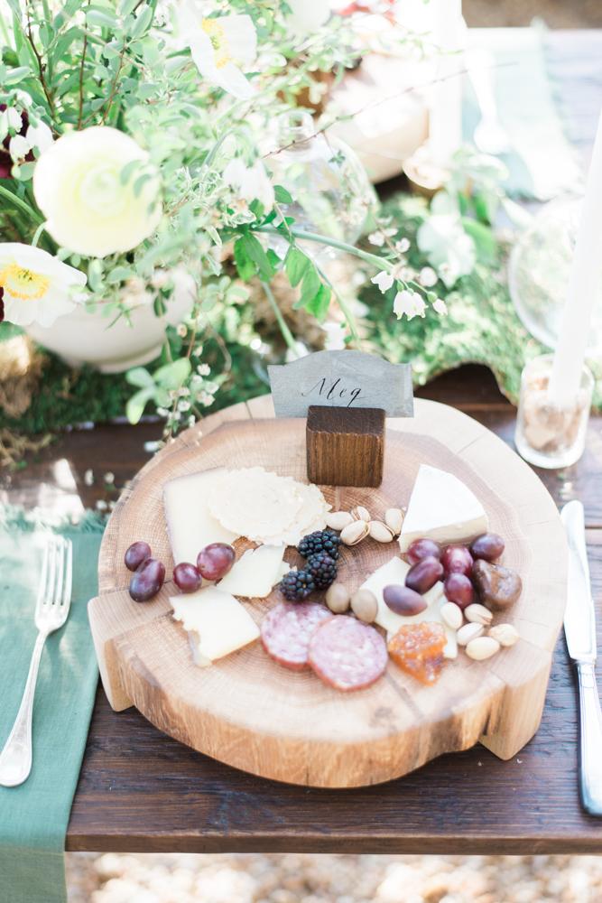 © Cottage Hill, LLC | cottagehill.co | Greenhouse Dinner1.jpg