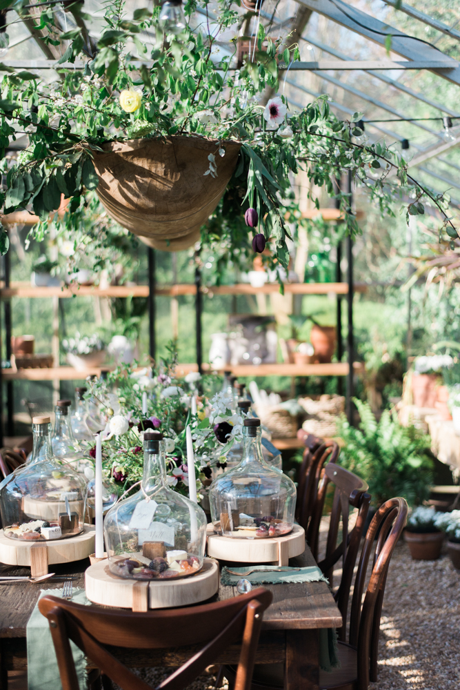© Cottage Hill, LLC | cottagehill.co | Greenhouse Dinner15.jpg