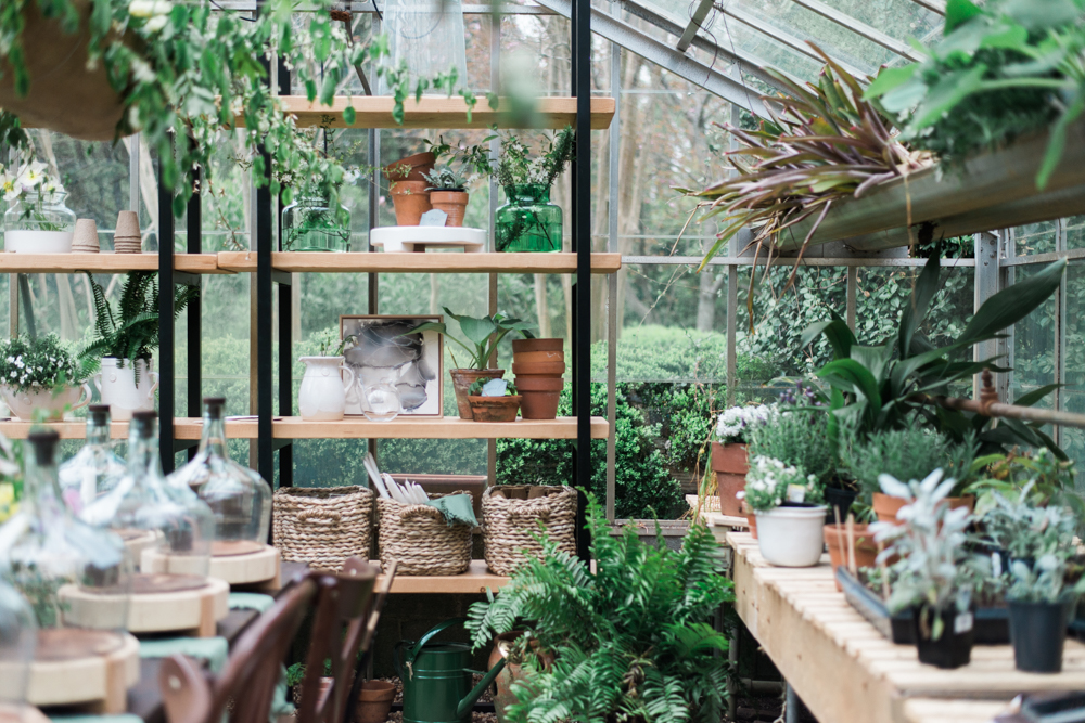© Cottage Hill, LLC | cottagehill.co | Greenhouse Dinner87.jpg