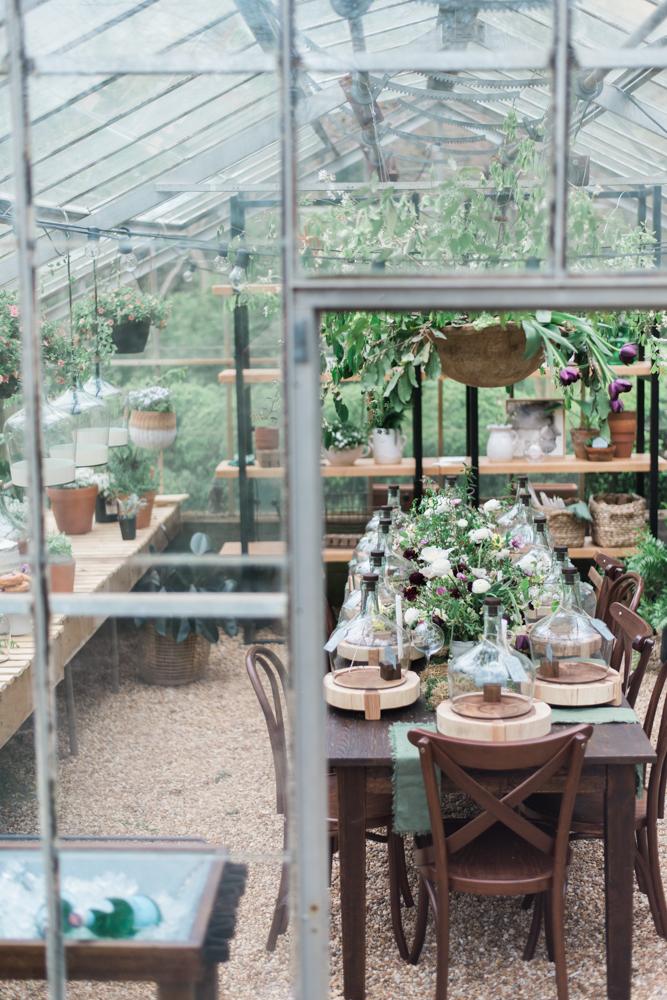 © Cottage Hill, LLC | cottagehill.co | Greenhouse Dinner104.jpg