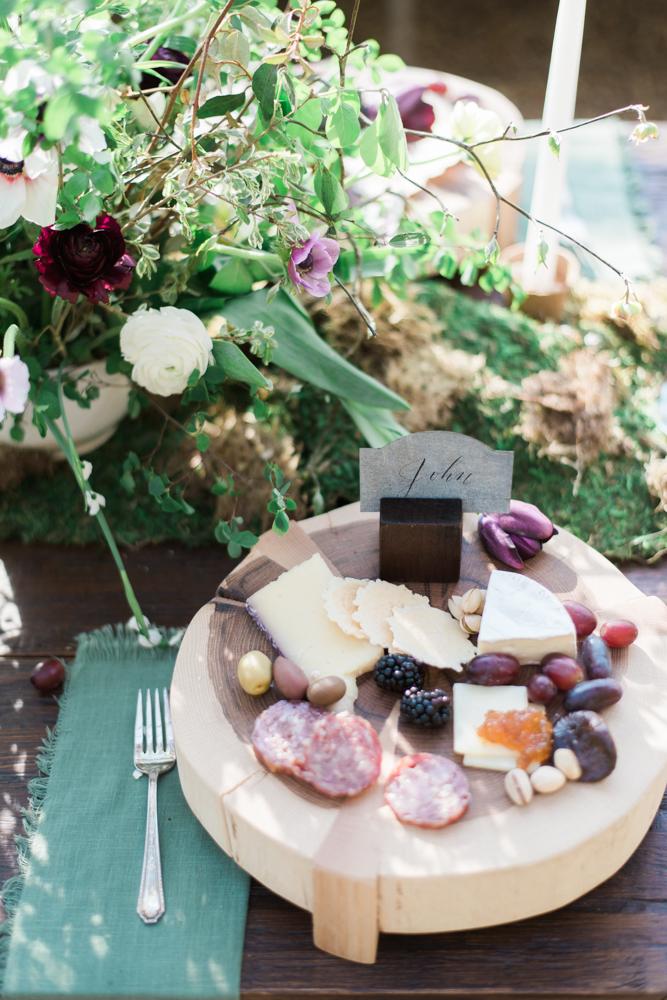 © Cottage Hill, LLC | cottagehill.co | Greenhouse Dinner3.jpg