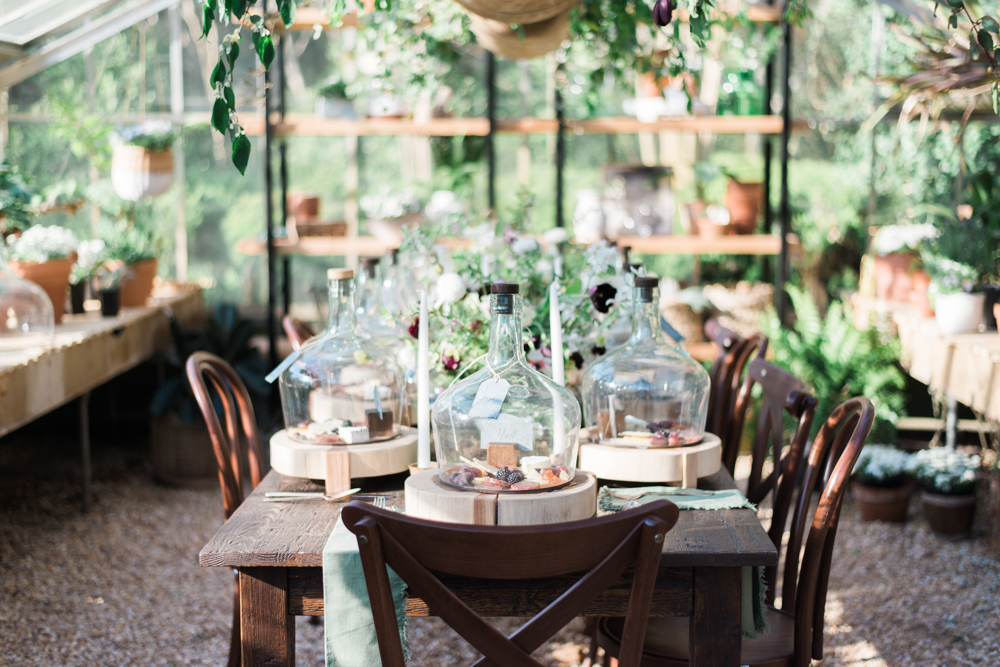 © Cottage Hill, LLC | cottagehill.co | Greenhouse Dinner7.jpg