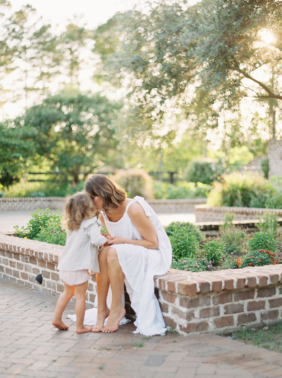 © Cottage Hill, LLC | cottagehill.co | Motherhood Organic Farm Estate11.jpg