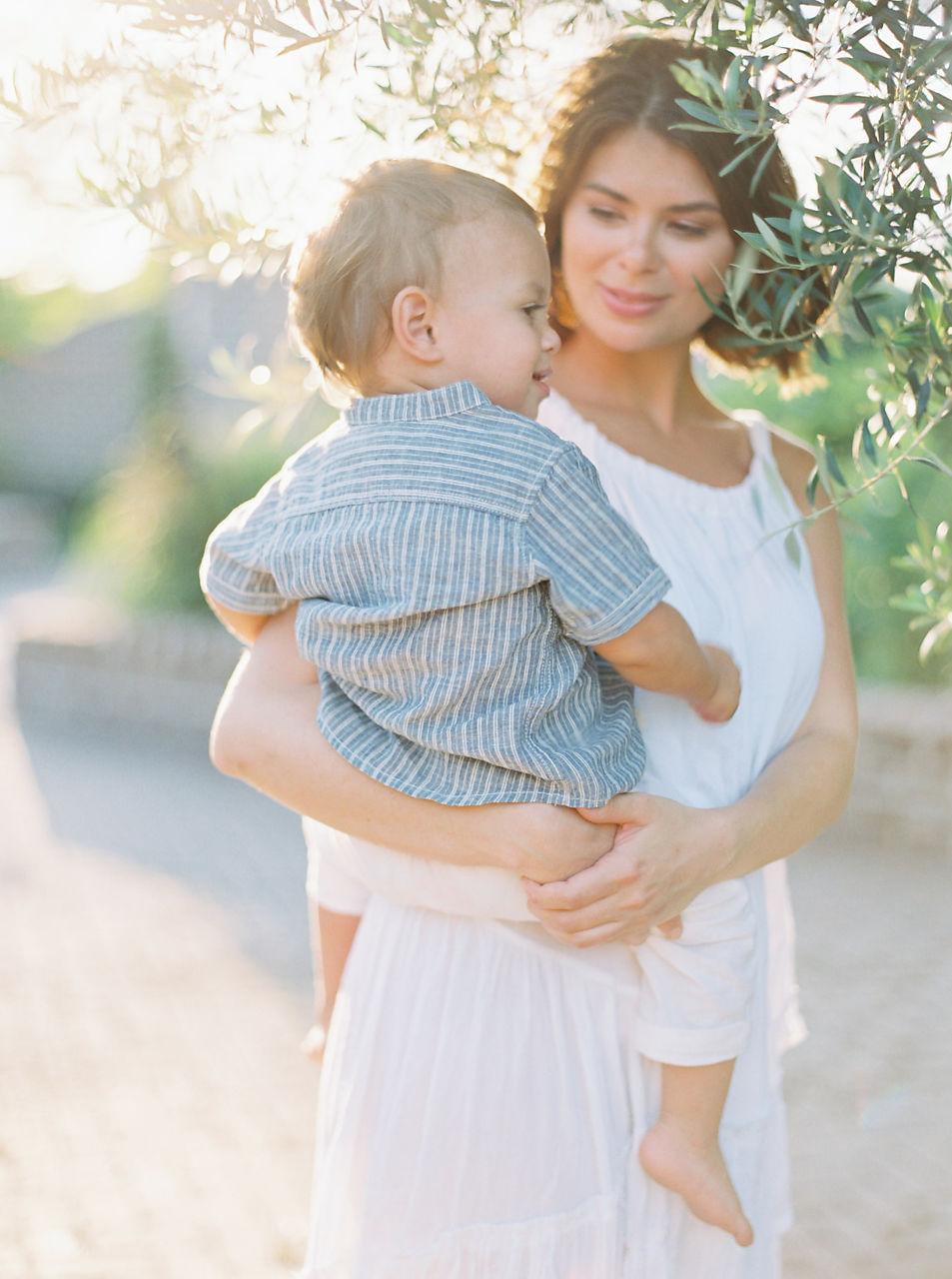 © Cottage Hill, LLC | cottagehill.co | Motherhood Organic Farm Estate15.jpg
