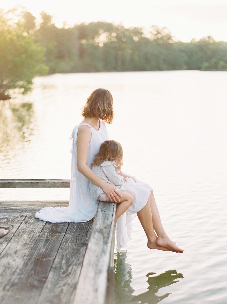 © Cottage Hill, LLC | cottagehill.co | Motherhood Organic Farm Estate21.jpg