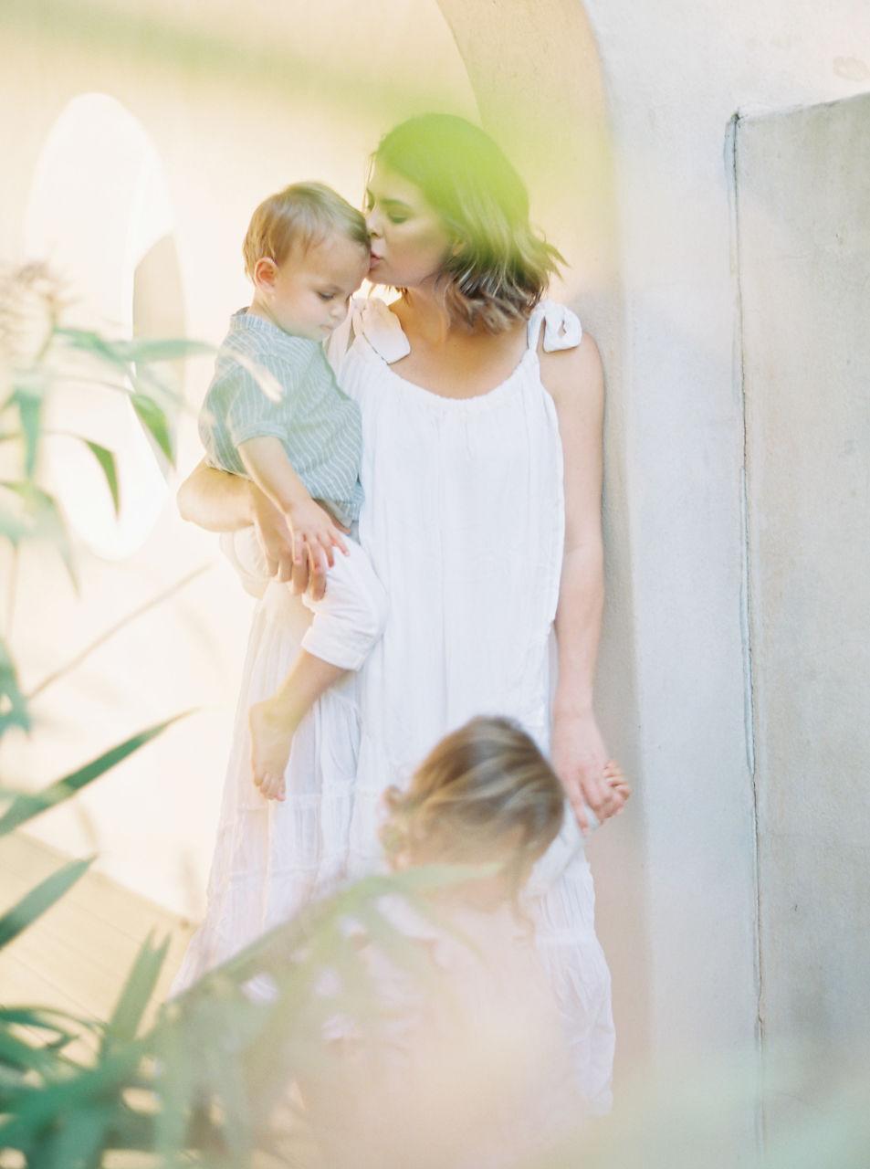 © Cottage Hill, LLC | cottagehill.co | Motherhood Organic Farm Estate34.jpg