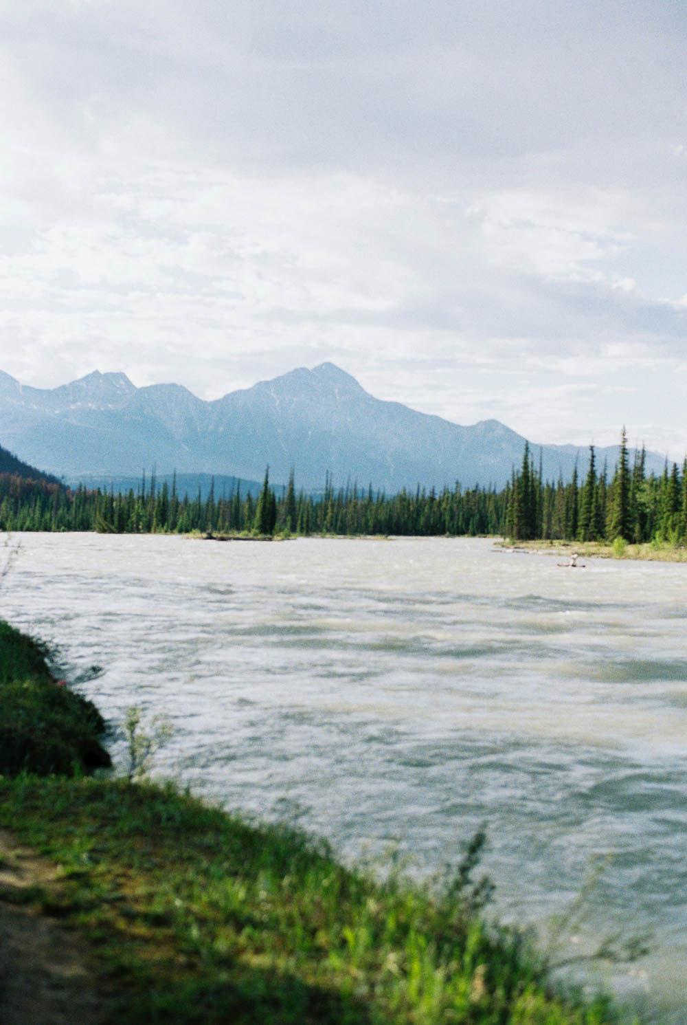 © Cottage Hill, LLC | cottagehill.co | Canadian Rockies1.jpg