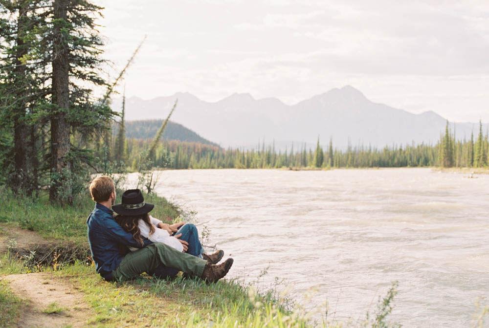 © Cottage Hill, LLC | cottagehill.co | Canadian Rockies9.jpg