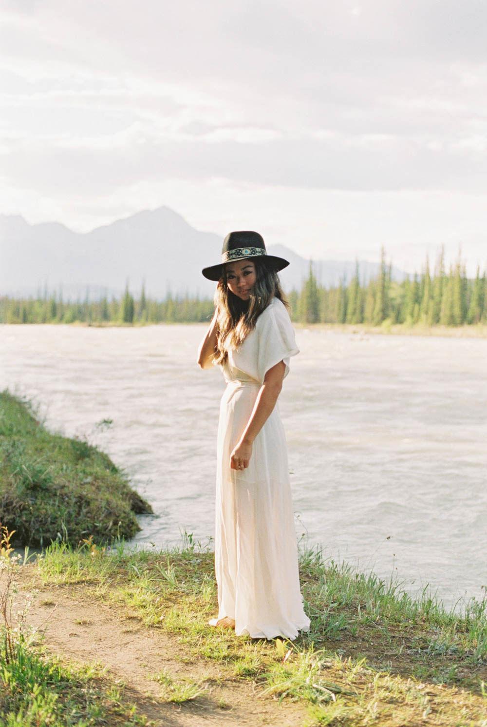© Cottage Hill, LLC | cottagehill.co | Canadian Rockies10.jpg