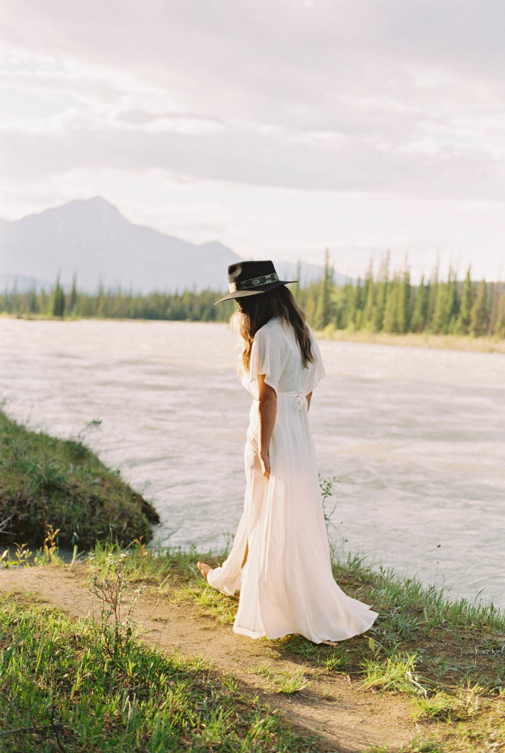 © Cottage Hill, LLC | cottagehill.co | Canadian Rockies11.jpg