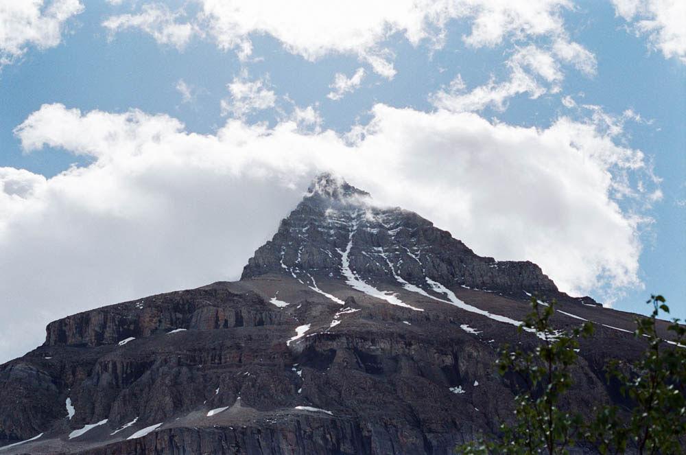 © Cottage Hill, LLC | cottagehill.co | Canadian Rockies12.jpg
