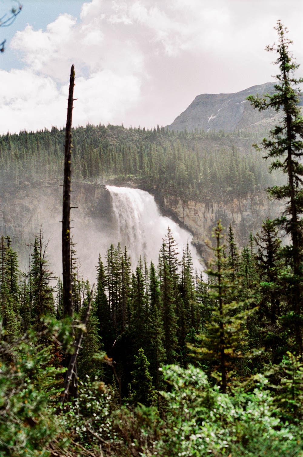 © Cottage Hill, LLC | cottagehill.co | Canadian Rockies15.jpg