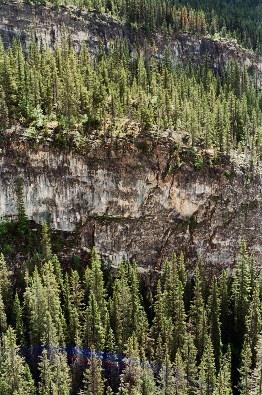 © Cottage Hill, LLC | cottagehill.co | Canadian Rockies14.jpg