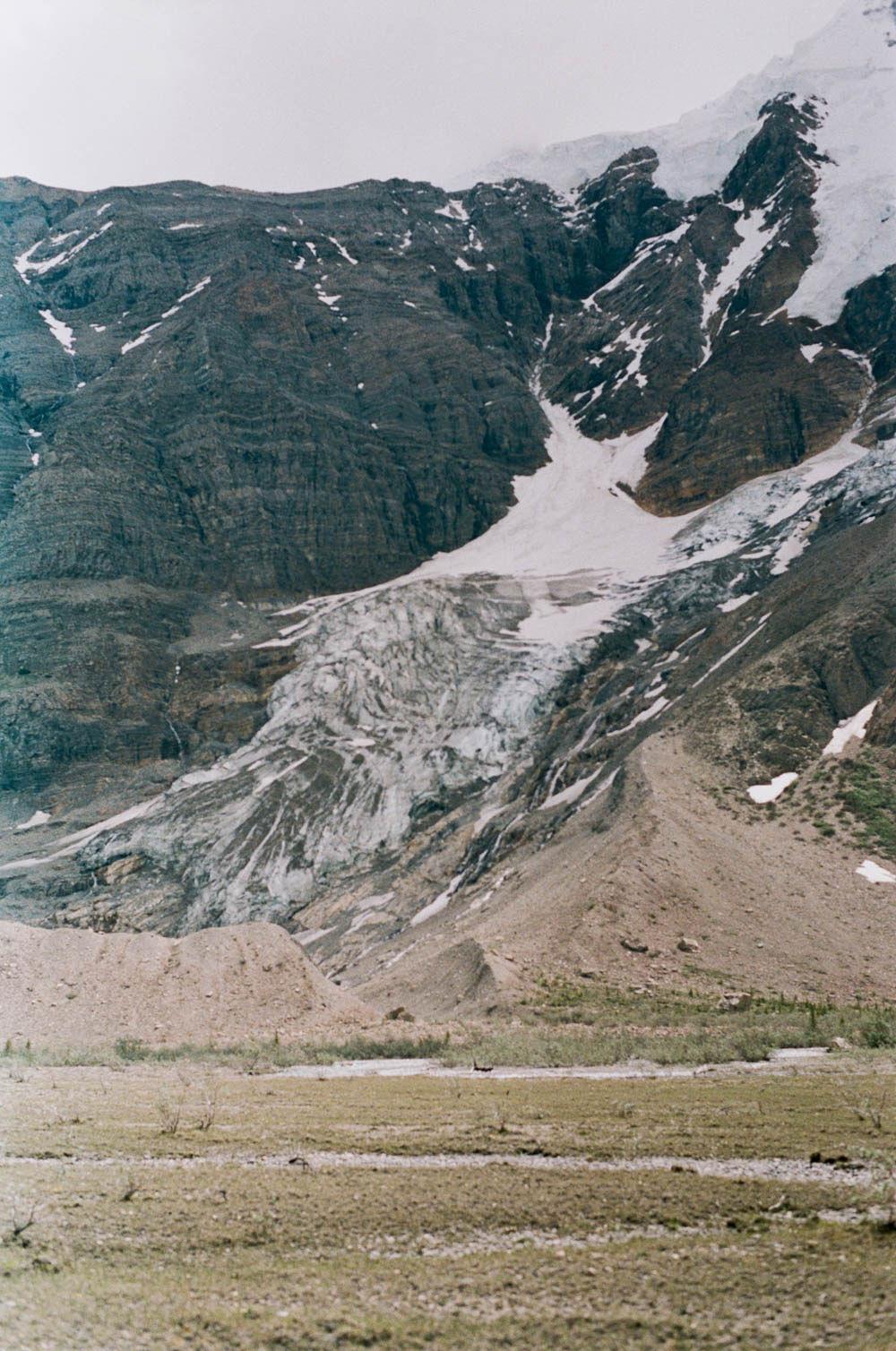 © Cottage Hill, LLC | cottagehill.co | Canadian Rockies18.jpg