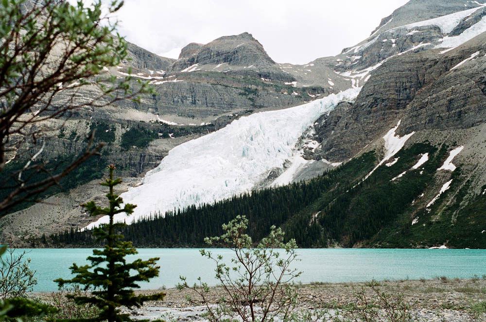 © Cottage Hill, LLC | cottagehill.co | Canadian Rockies20.jpg