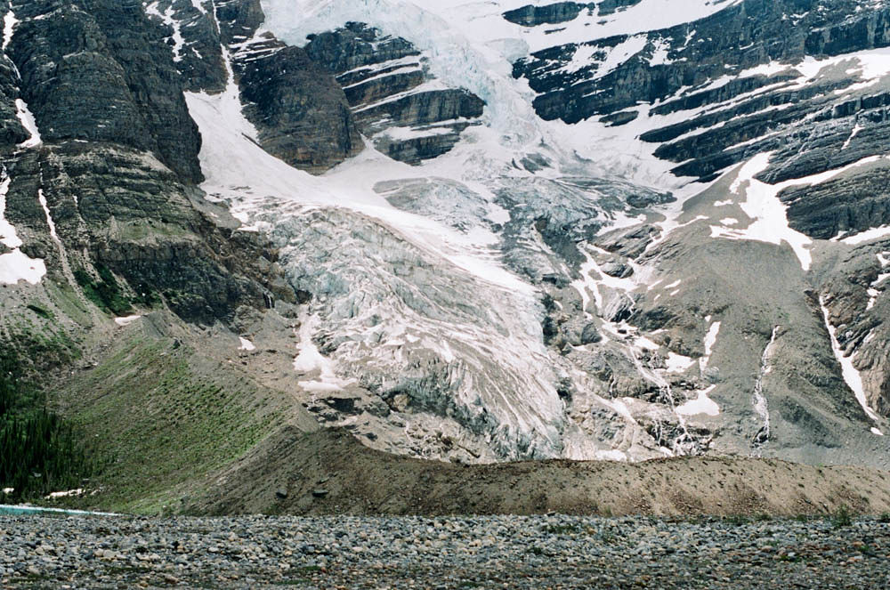 © Cottage Hill, LLC | cottagehill.co | Canadian Rockies21.jpg