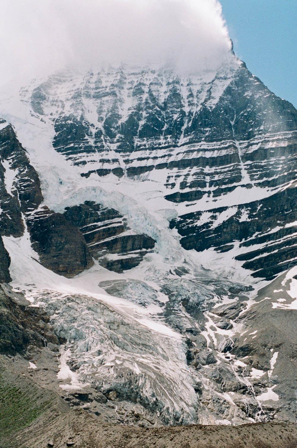© Cottage Hill, LLC | cottagehill.co | Canadian Rockies22.jpg