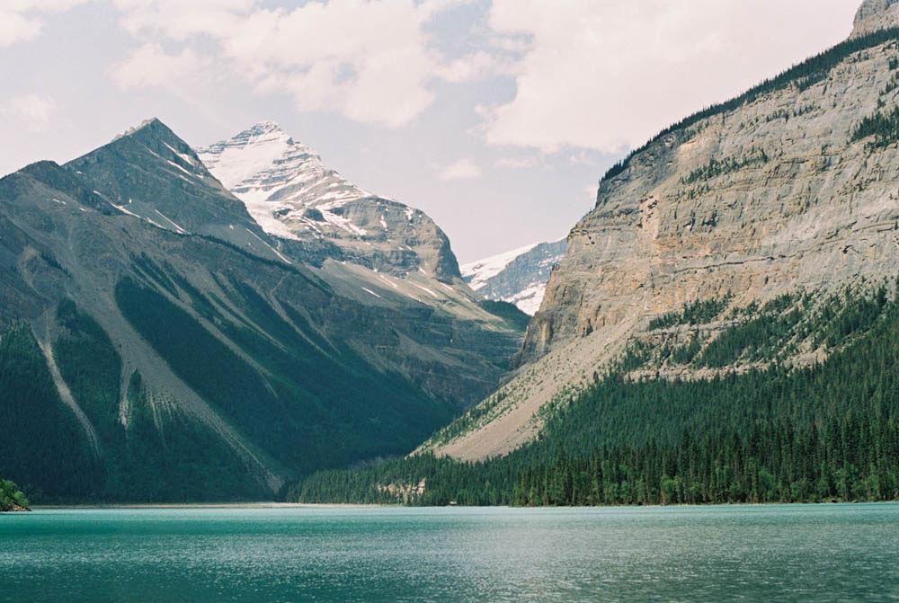 © Cottage Hill, LLC | cottagehill.co | Canadian Rockies26.jpg