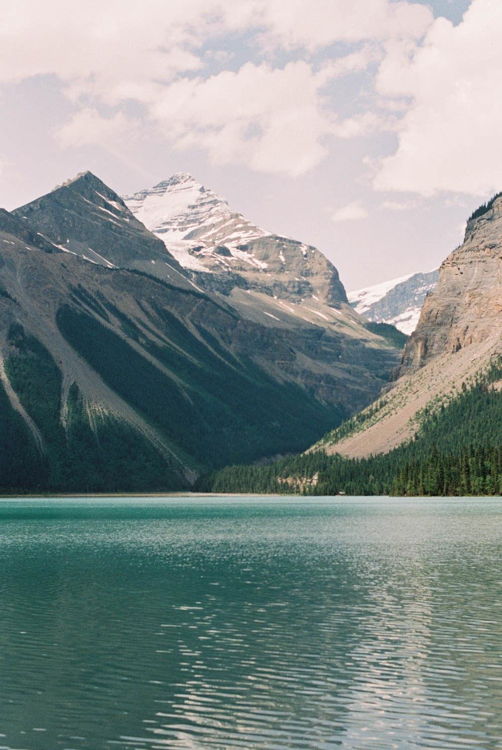 © Cottage Hill, LLC | cottagehill.co | Canadian Rockies27.jpg