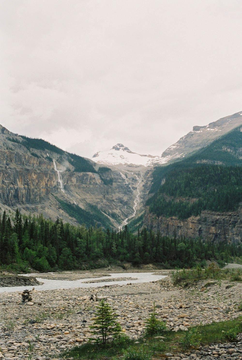 © Cottage Hill, LLC | cottagehill.co | Canadian Rockies28.jpg
