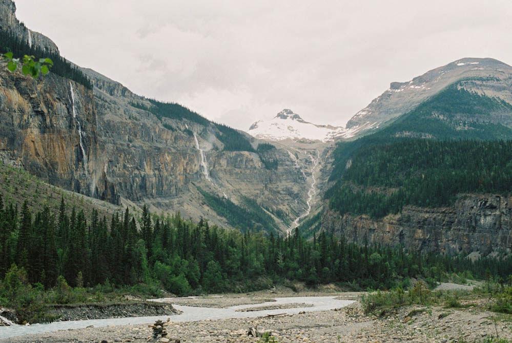 © Cottage Hill, LLC | cottagehill.co | Canadian Rockies29.jpg