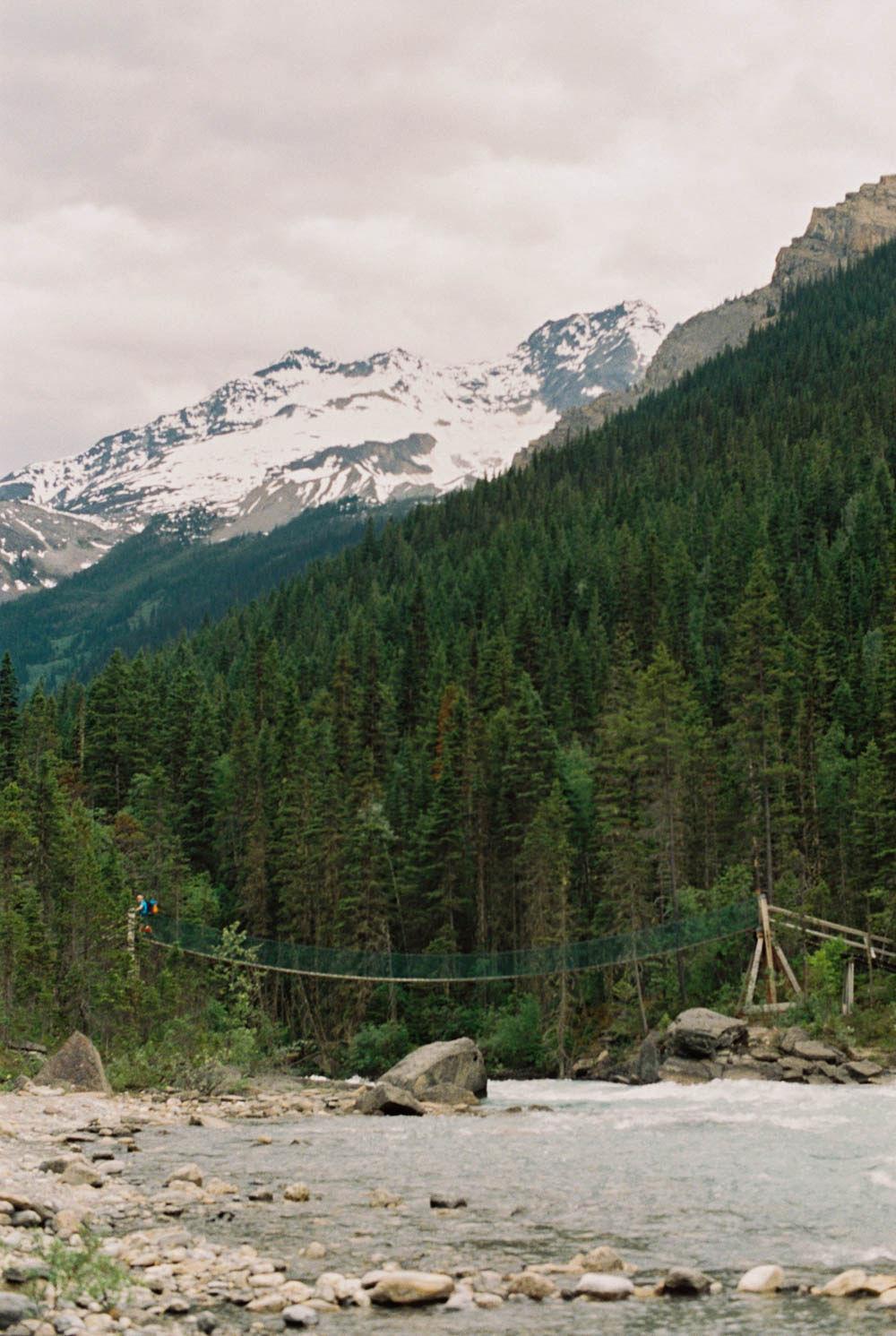 © Cottage Hill, LLC | cottagehill.co | Canadian Rockies31.jpg