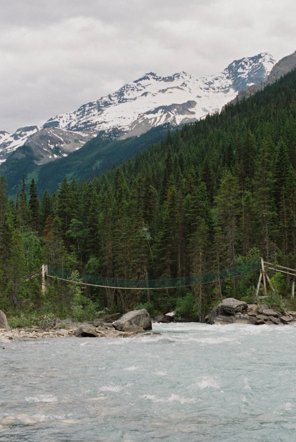 © Cottage Hill, LLC | cottagehill.co | Canadian Rockies32.jpg