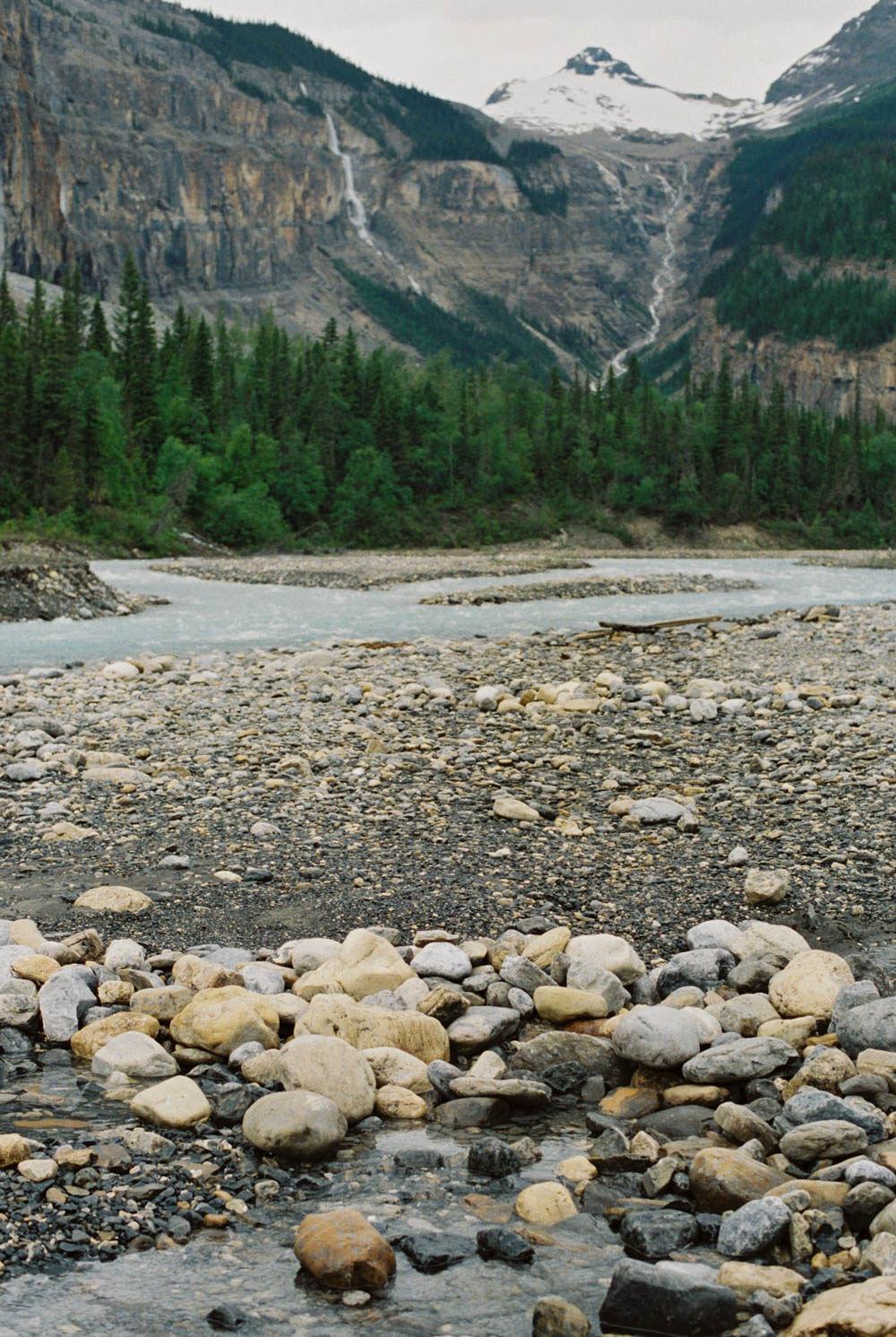 © Cottage Hill, LLC | cottagehill.co | Canadian Rockies33.jpg