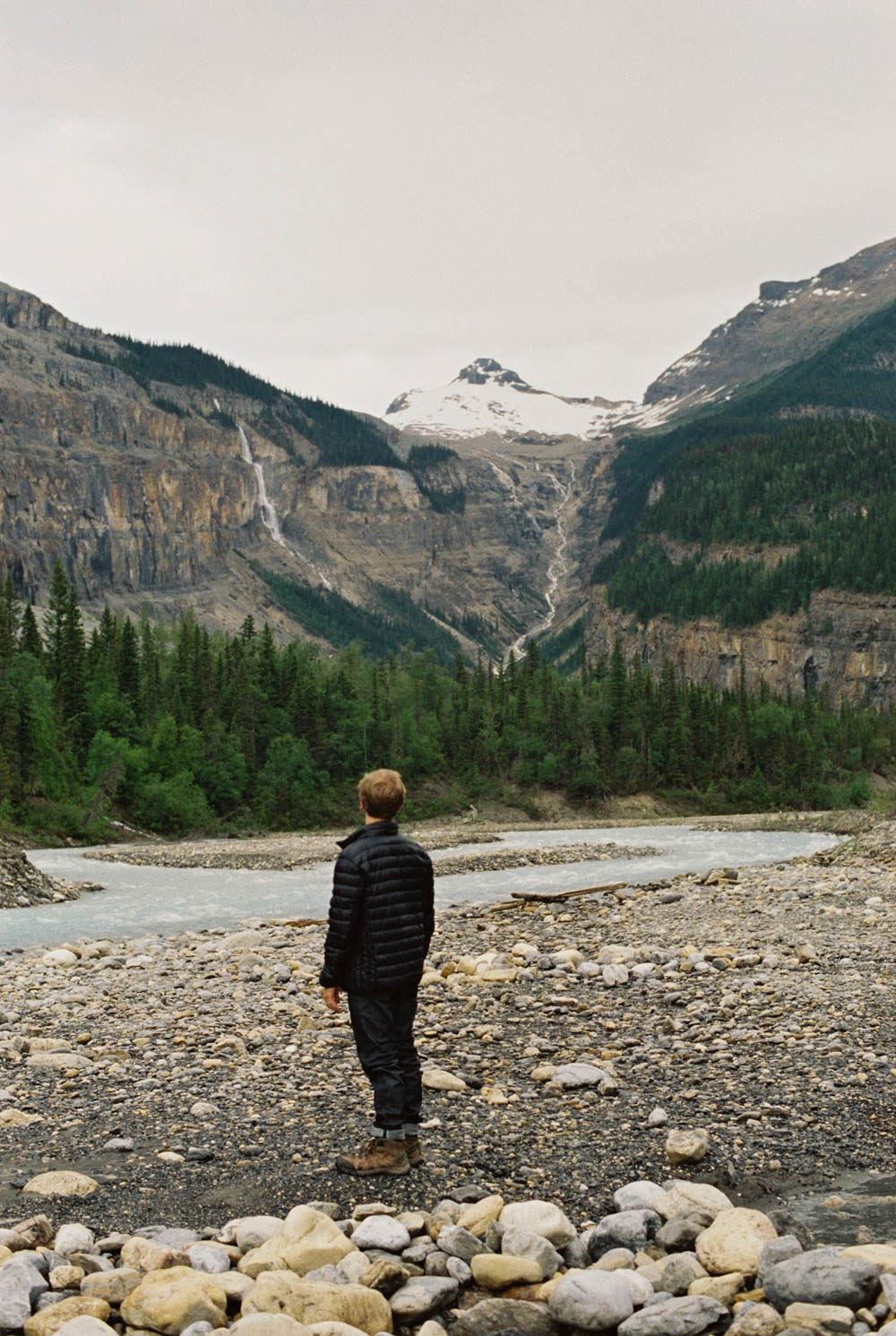 © Cottage Hill, LLC | cottagehill.co | Canadian Rockies34.jpg