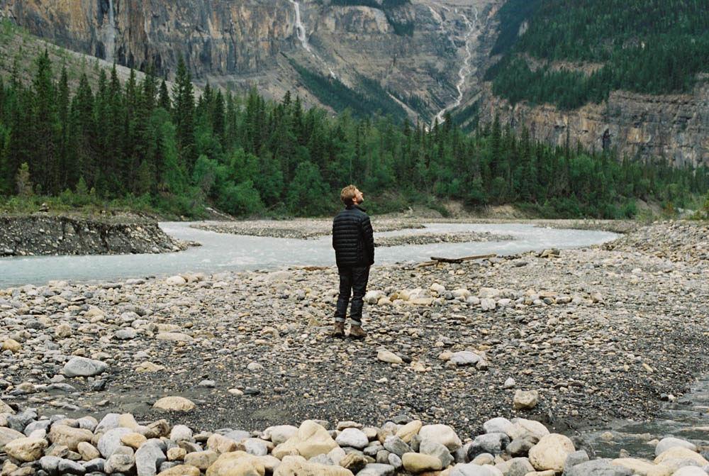 © Cottage Hill, LLC | cottagehill.co | Canadian Rockies35.jpg