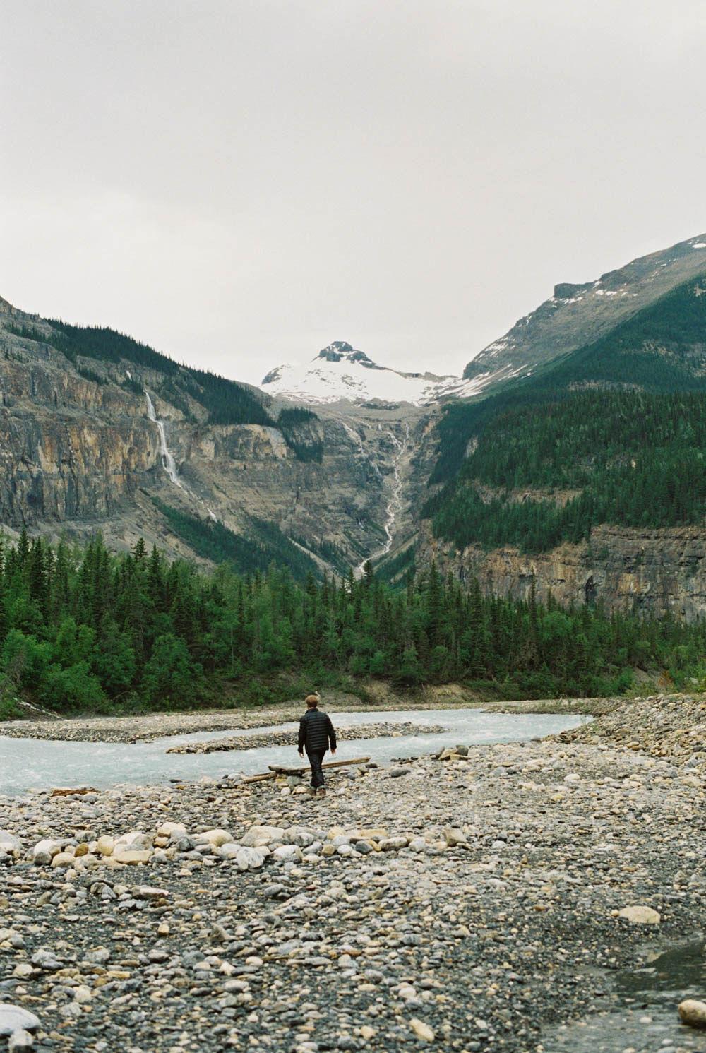 © Cottage Hill, LLC | cottagehill.co | Canadian Rockies36.jpg