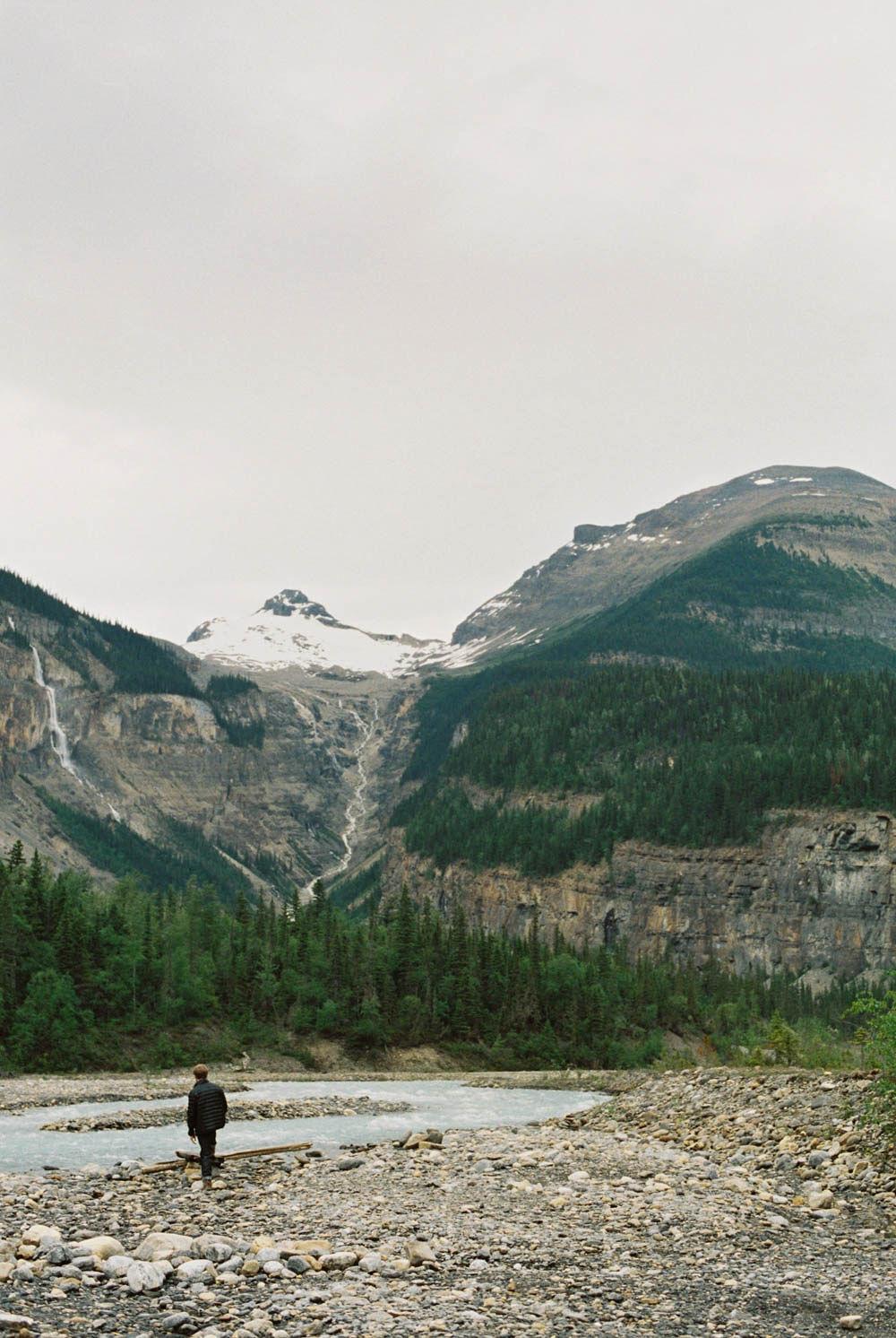 © Cottage Hill, LLC | cottagehill.co | Canadian Rockies37.jpg
