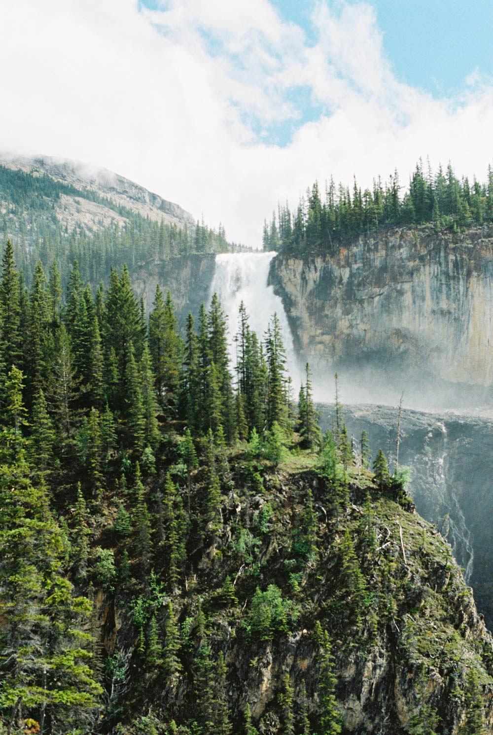 © Cottage Hill, LLC | cottagehill.co | Canadian Rockies40.jpg
