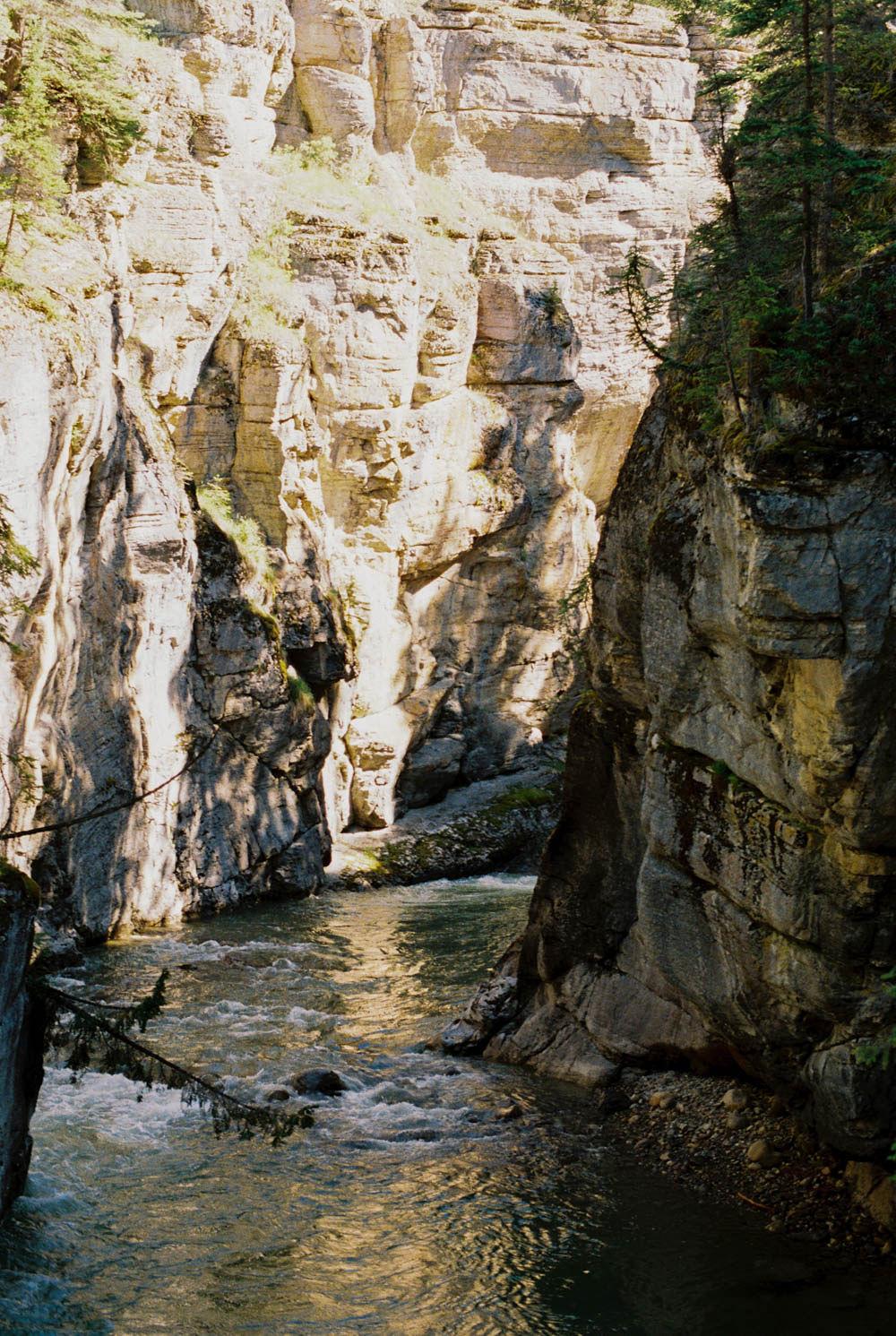 © Cottage Hill, LLC | cottagehill.co | Canadian Rockies41.jpg