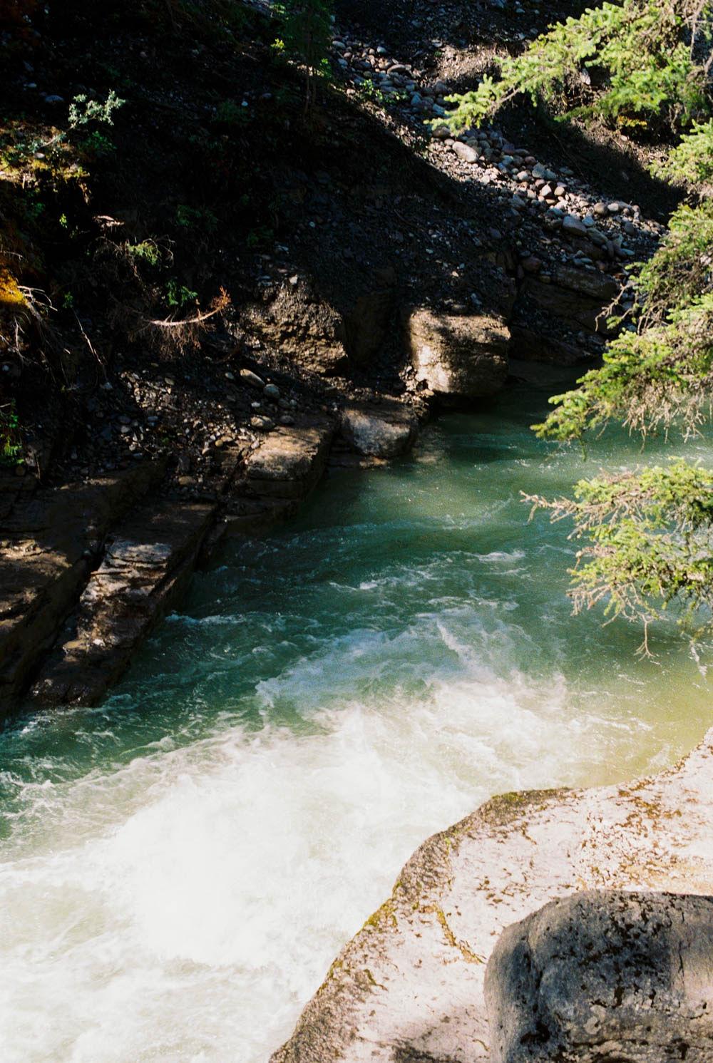 © Cottage Hill, LLC | cottagehill.co | Canadian Rockies42.jpg